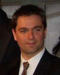 Jorge Cirne